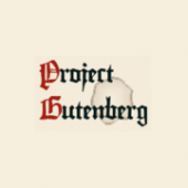Free eBook site Project Gutenberg Blocks German Visitors over Court Ruling Image