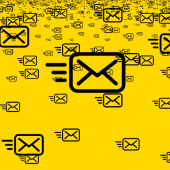 Vulnerability Affects Half of the Internet's Email Servers Image