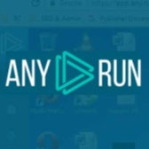 Any.Run - An Interactive Malware Analysis Tool - Is Now Open To The Public Image