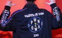 Firefox, Edge, and Safari Browsers Fall at Famous Pwn2Own Hacking Contest Image