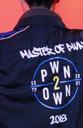 Firefox, Edge, and Safari Browsers Fall at Famous Pwn2Own Hacking Contest