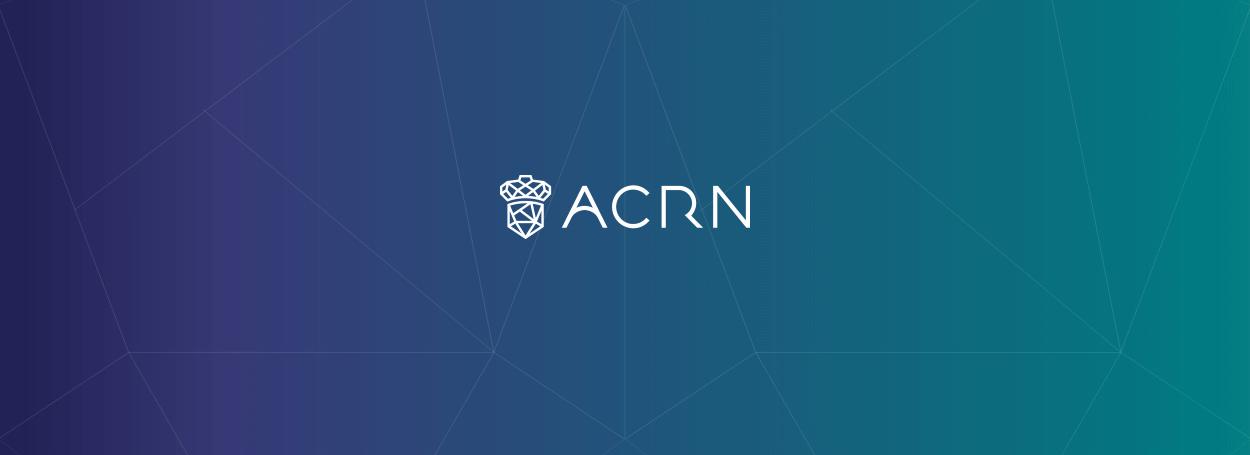 Acrn_logo
