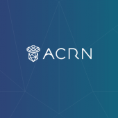 Linux Foundation Announces ACRN —Open Source Hypervisor for IoT Devices Image
