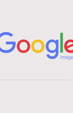 How To Restore The View Image Button to Google Images Image