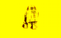New R2D2 Technique Protects Files Against Wiper Malware Image