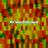 Academics Discover New CPU Side-Channel Attack Named BranchScope Image
