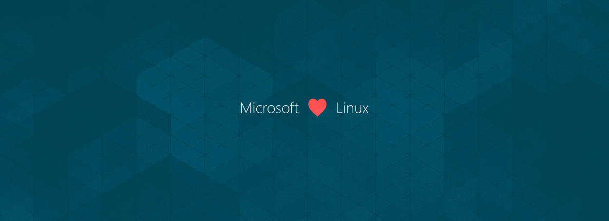 Microsoft Releases Tool for Running Any Linux OS on Windows 10