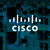 Cisco Removes Backdoor Account from IOS XE Software Image