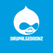 Drupal Fixes Drupalgeddon2 Security Flaw That Allows Hackers to Take Over Sites Image