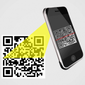 QR Code Bug in Apple iOS 11 Can Lead Users to Malicious Sites Image
