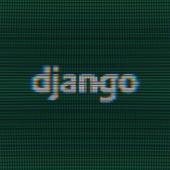 Misconfigured Django Apps Are Exposing Secret API Keys, Database Passwords Image