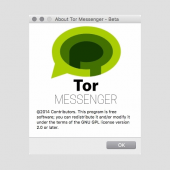 Tor Project Discontinues Tor Messenger After Only 2.5 Years Image