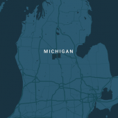 New Michigan Law Makes Possession of Ransomware Illegal Image