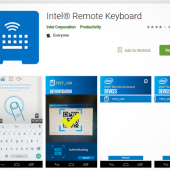 Intel Tells Users to Uninstall Remote Keyboard App Over Unpatched Security Bugs Image