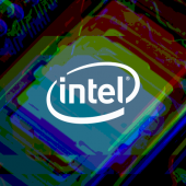Intel Reveals Some CPU Models Will Never Receive Microcode Updates Image