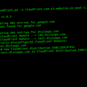Researchers Hijack Over 2,000 Subdomains From Legitimate Sites in CloudFront Experiment Image