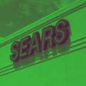 Sears and Delta Airlines Suffer Card Breaches via Shared Live Chat Provider Image