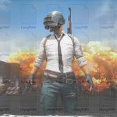 PUBG Ransomware Decrypts Your Files If You Play PlayerUnknown's Battlegrounds Image