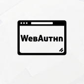Google, Microsoft, and Mozilla Put Their Backing Behind New WebAuthn API Image