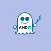 AMD Releases Spectre v2 Microcode Updates for CPUs Going Back to 2011 Image