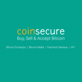 $3.3 Million Stolen From Coinsecure Bitcoin Exchange, Inside Job Suspected Image