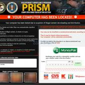 Microsoft Engineer Charged in Reveton Ransomware Case Image