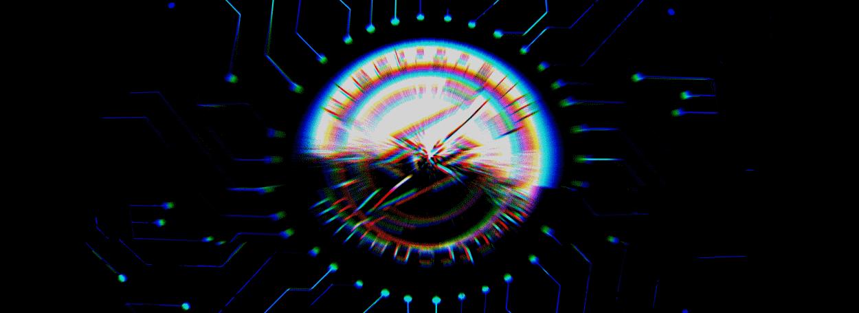 Electroneum-mining