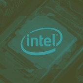 Intel to Allow Antivirus Engines to Use Integrated GPUs for Malware Scanning Image