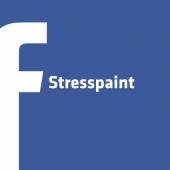 Stresspaint Malware Steals Facebook Credentials and Session Cookies Image