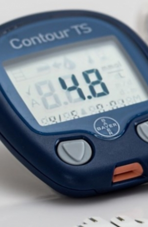 FDA Wants Medical Devices to Have Mandatory Built-In Update Mechanisms Image