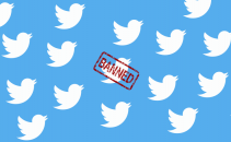Twitter Bans Kaspersky From Advertising on the Platform Citing DHS Ban Image