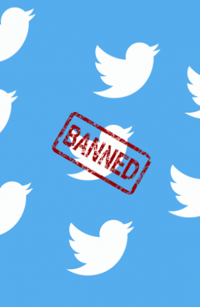 Twitter Bans Kaspersky From Advertising on the Platform Citing DHS Ban
