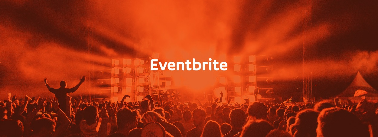 Eventbrite Removes Clause That Allowed It To Attend And Film Events