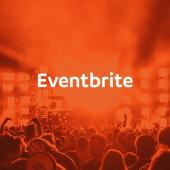 Eventbrite Removes Clause That Allowed It to Attend and Film Events Image