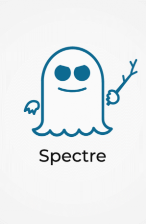 Microsoft Releases Two New Windows Updates Containing New Spectre 2 Mitigations Image