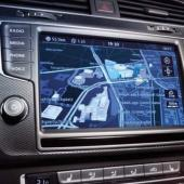 Volkswagen and Audi Cars Vulnerable to Remote Hacking Image