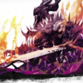 Guild Wars 2 Monitored All Running Process in Order To Ban Users Image