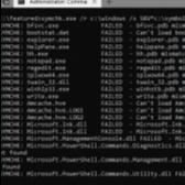 Microsoft Is No Longer Providing Offline MSI Symbol Packages Image