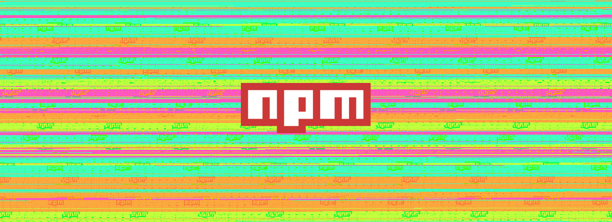 Somebody Tried to Hide a Backdoor in a Popular JavaScript npm Package