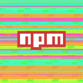 Somebody Tried to Hide a Backdoor in a Popular JavaScript npm Package Image