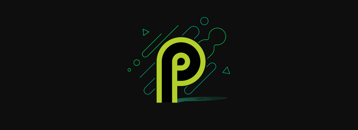 Android P to Restrict Apps From Monitoring Network Activity