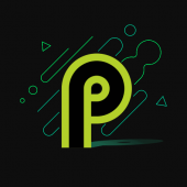 Android P to Restrict Apps From Monitoring Network Activity Image