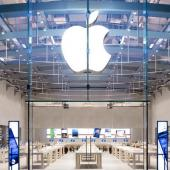 Apple 2018: iPhone X Best Selling Smartphone, Stock Hits New High & New Gear on the Way Image