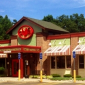 Card Breach Announced at Chili's Restaurant Chain Image