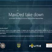 Police Seize Servers of Bulletproof Provider Known For Hosting Malware Ops Image