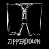 ZipperDown Vulnerability May Impact 10% of All iOS Apps Image