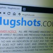 Owners of Mugshots.com Arrested on Extortion Charges Image