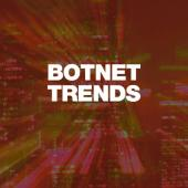 58% of Botnet Malware Infections Last Under a Day Image