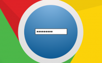 Google Chrome Has a Built-In Password Generator. Here's how to use it! Image