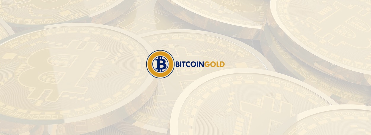 Hacker Makes Over $18 Million in Double-Spend Attack on Bitcoin Gold